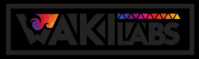 Cursos | WAKI Labs